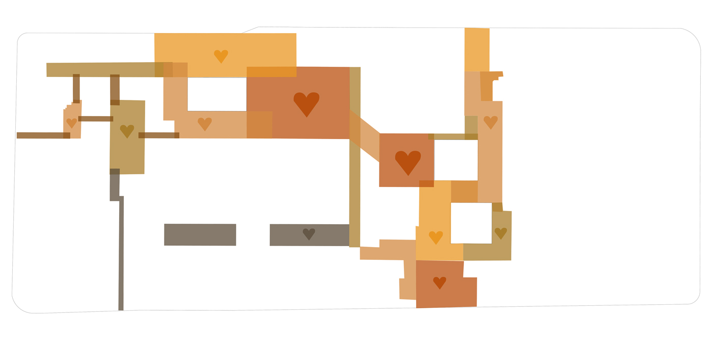 nyt_diagram_1400x679