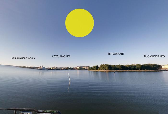 sunview5_700
