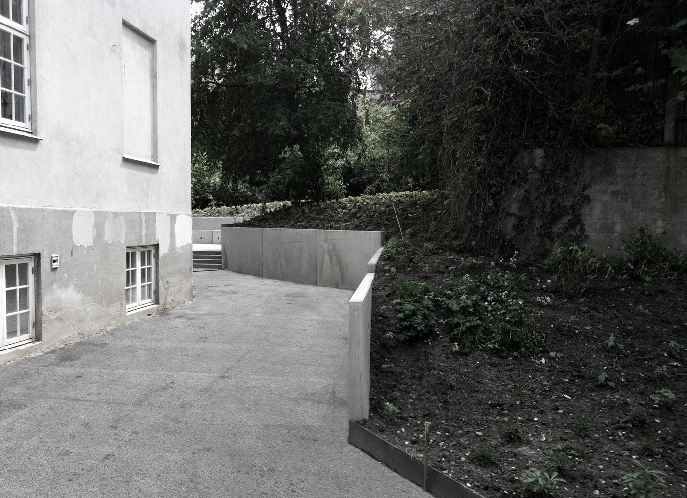 Bakkegården