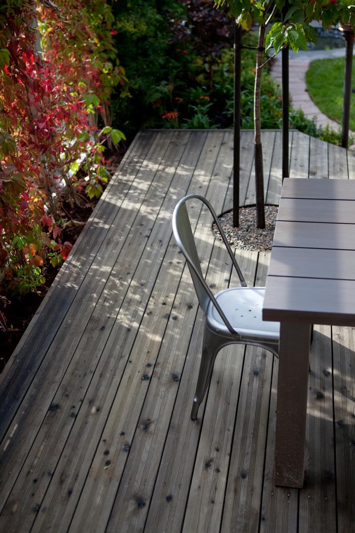 kekkila_bord-og-stol_700_1050